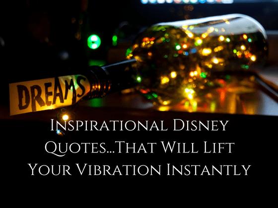 Disney Quotes | inspirational quotes | beautiful Images | best Disney Quotes