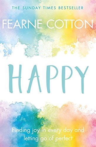 Top 15 Happiness Books
