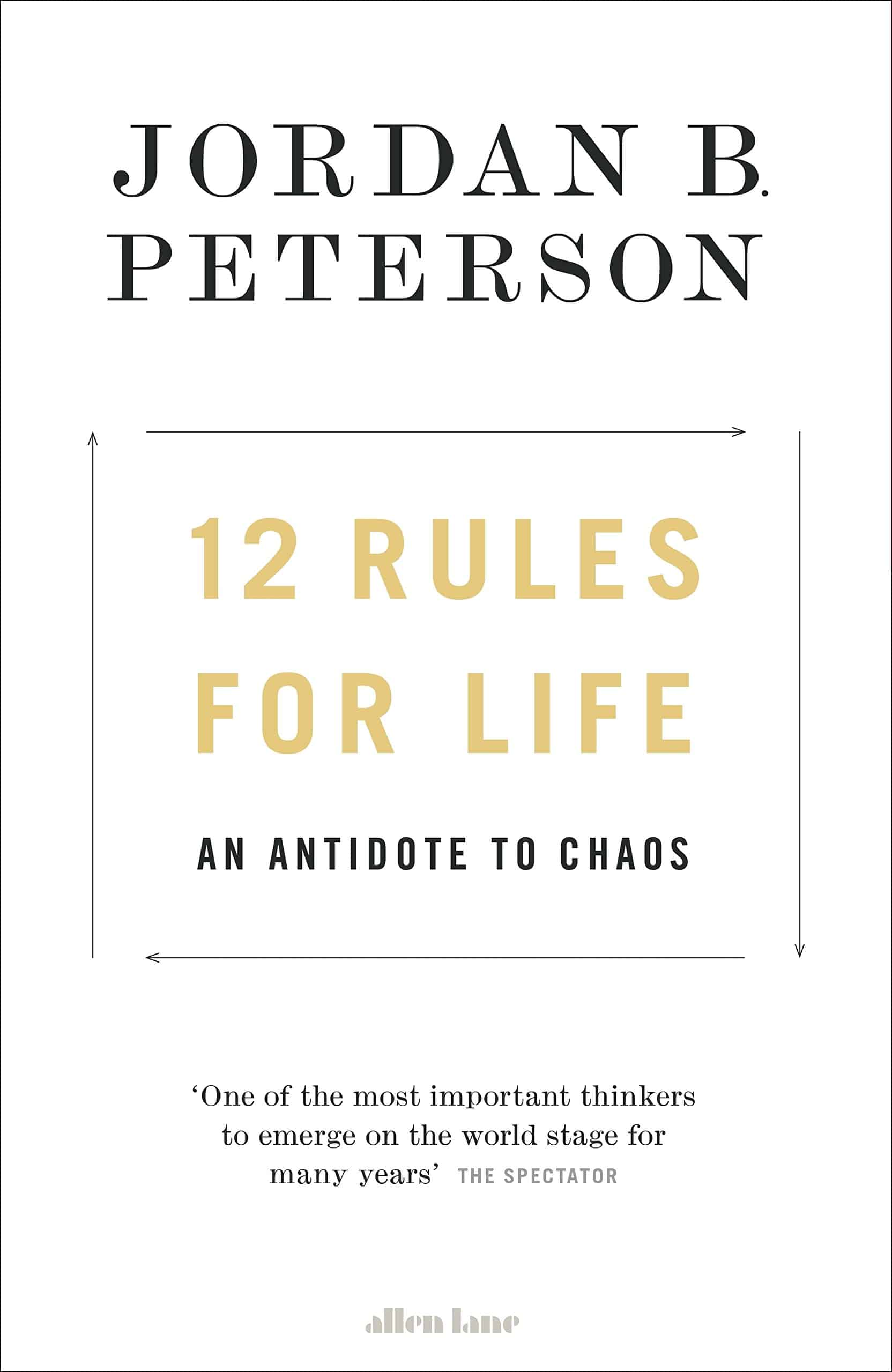 15 best books that will change your life