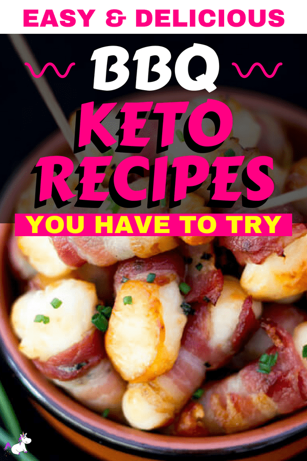 Easy & Delicious BBQ Keto Recipes You Need To Try #keto #ketogenicdiet #ketorecipes #bbq #bbqrecipes #lowcarbrecipe #bbqketo #ketodiet #lowcarbdiet