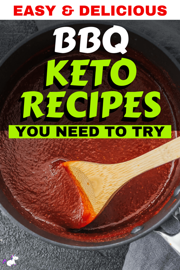 Easy & Delicious BBQ Keto Recipes You Need To Try #keto #ketogenicdiet #ketorecipes #bbq #bbqrecipes #lowcarbrecipe #bbqketofood