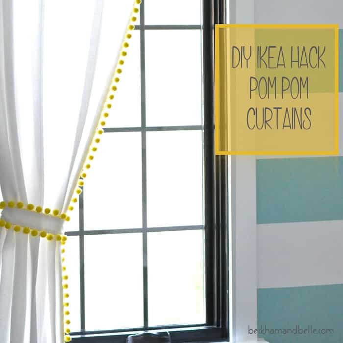 10 More money saving ikea hacks that will give your home farmhouse style #ikea #ikeahacks #farmhouse #cheap #moneysaving #furniturhacks #homedecor