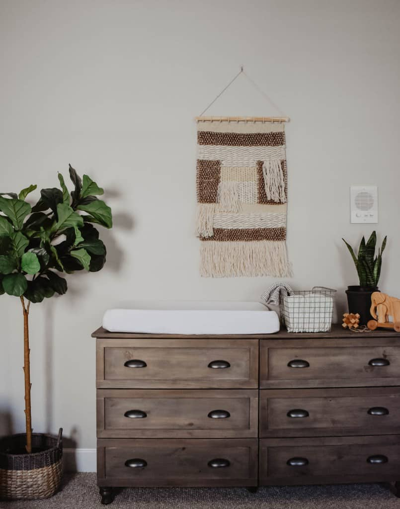 DIY Ikea Hacks that will save you tons of money #diy #ikea #ikeahacks #diyhomedecor