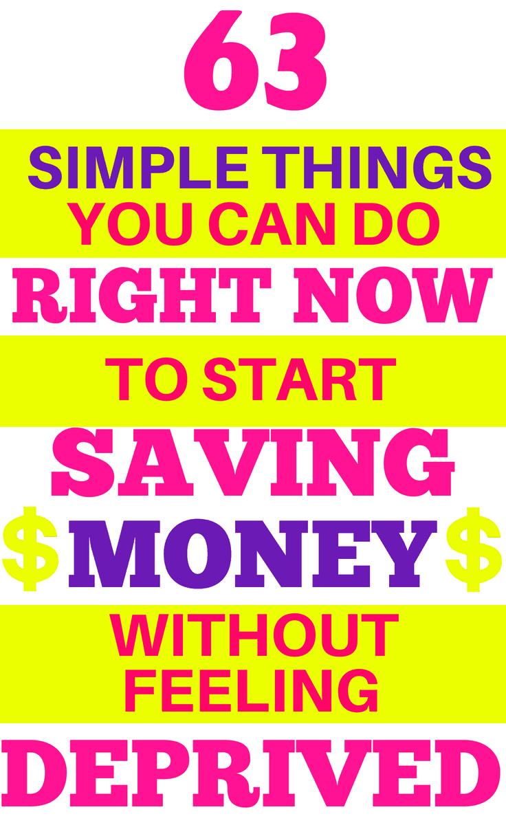 How To Save Money Every Month #moneysaving #debthelp #howtosave #savemoney #money #budgeting #budget #save #savinglowincome #lowincome #savingforfamilies #savingforcouples #budgetingmoney #monthlysavings #savingtips #savingideas