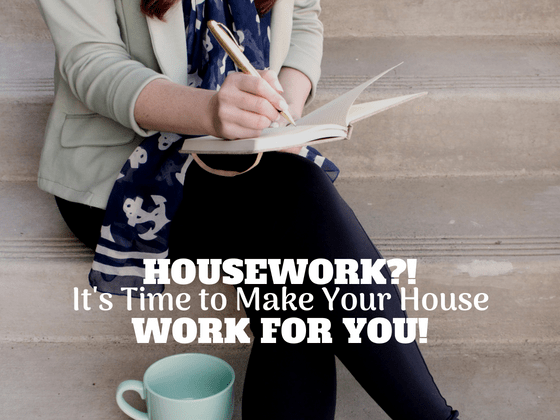 Housework? How to make your house work for you ~hometips #homehacks #familytips #familyhacks #mumlife #momlife #smarthome #gadgets #automaticlocks #garagedoor #homelighting #hometech #tech #technology #hometechnology #homeautomation #smarttechnology