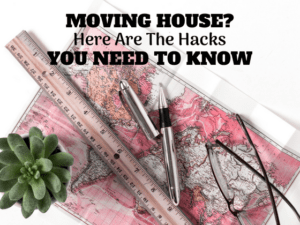 Moving House? Here are The Hacks You Need To Know #movinghouse #moving #movinghousetips #movinghousehacks #movinghouseideas #movinghouseeasy #movinghousepacking #movinghouseorganization #movinghousechecklist #movinghouseday #movinghouselist