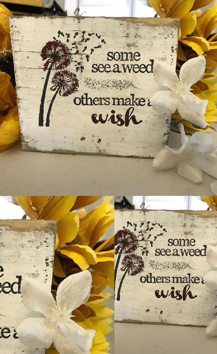 Rustic Farmhouse sign #positivequote #motivationalquote #quotetoliveby #homedecor #decor #home #farmhouse #farmhousehomedecor #homedecorideas #farmhousedecorideas #farmhousedecor #handmade #decorideas #rustic #rustichomedecor