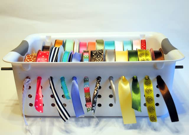 17 Dollar Store Hacks That Are Actually Genius #dollarstorehacks #moneysavinghacks #lifehacks #organization