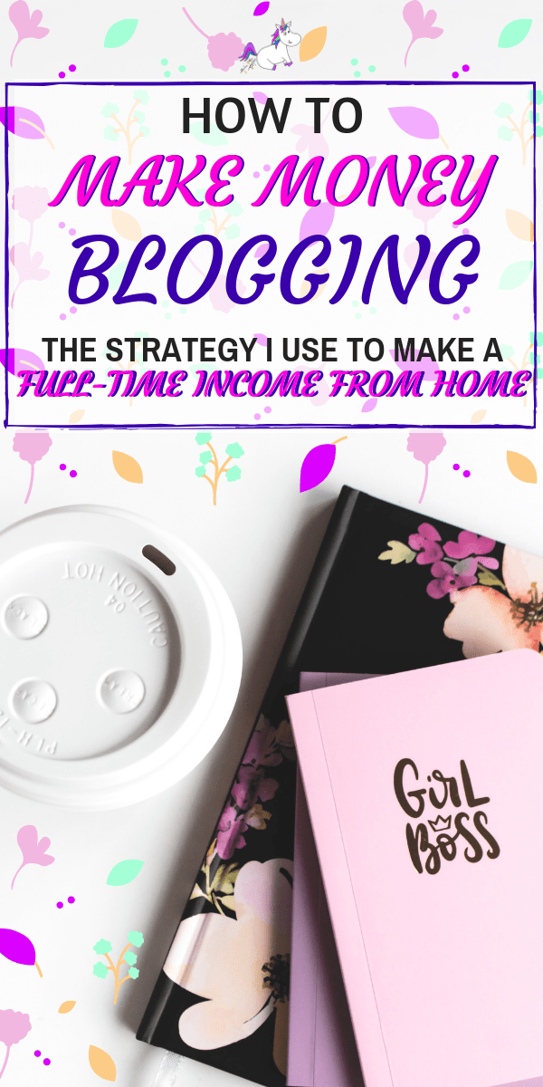 How You Can Make Money Blogging In 2019 | I Share With You My Own Strategy That Made Me Over $2400 This Month | Blogging Tips | Pinterest Tips | How to start a blog | Blogging fro beginners | Pinterest Strategies | Make Money Blogging #bloggingtips #workfromhome #makemoneyfromhome #pintereststrategies #themummyfront #makemoneyblogging #bloggingtipsforbeginners #makemoneyonline