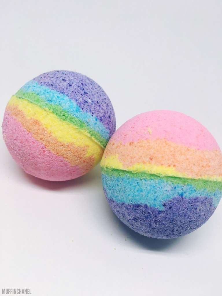 Diy Bath Bombs To Make and Sell From Home