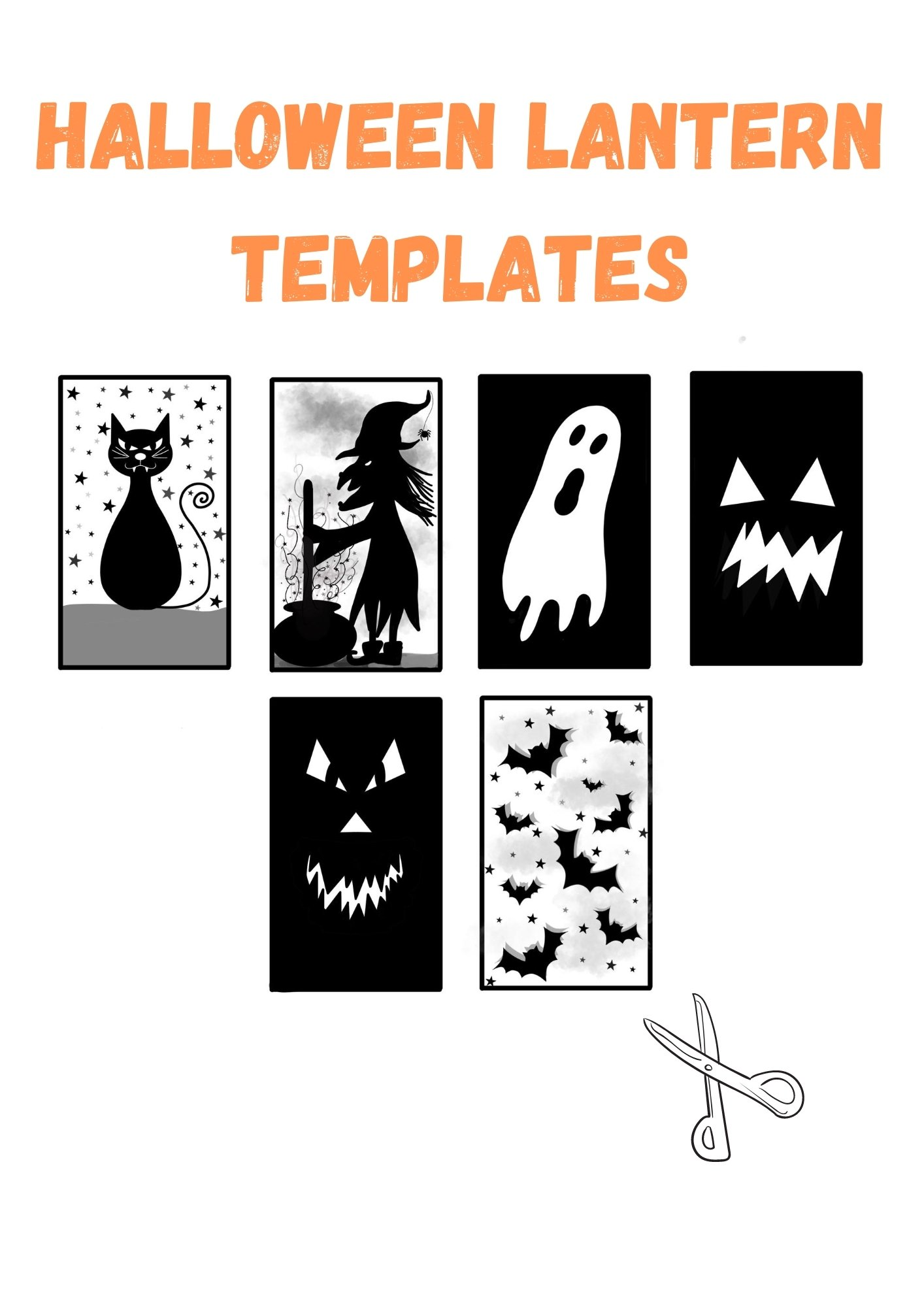 Download your templates