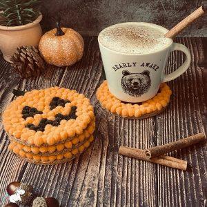 Easy DIY Halloween Gift